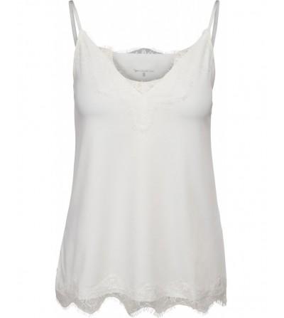 Camiseta Lencera Tirantes