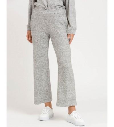 Pantalón Gris Homewear