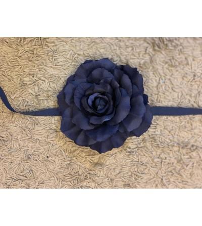Cinturón Flor
