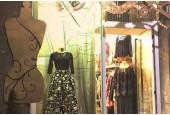Boutique Lalula Villarcayo